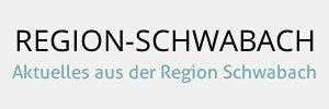 Region-Schwabach