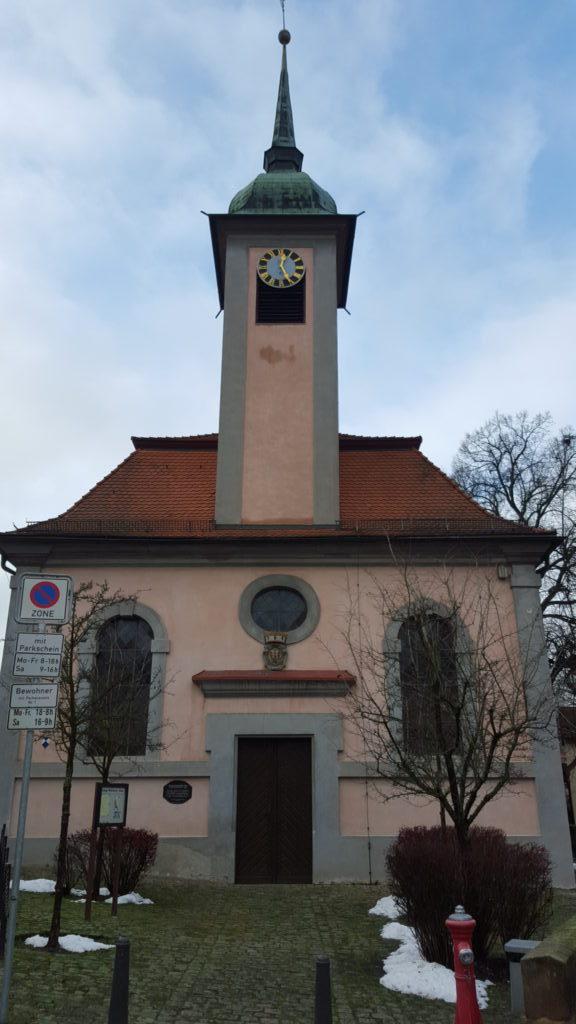 öffnungszeiten Real Schwabach