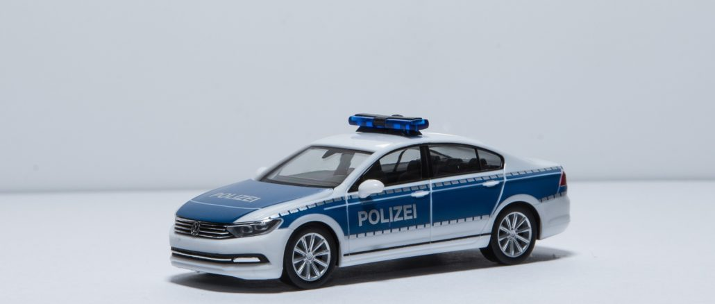 polizei weißenburg