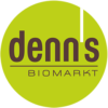 denns_logo